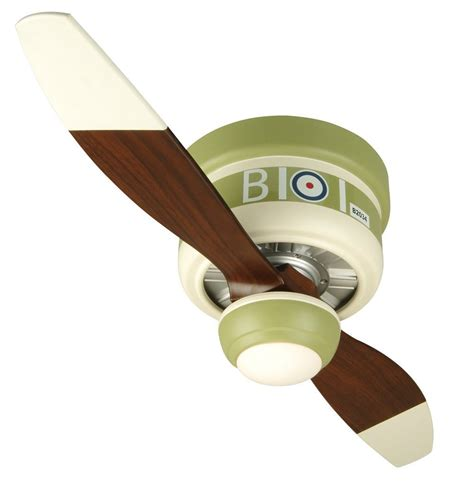 kids ceiling fan top 25 ceiling fans kids of 2017 warisan lighting