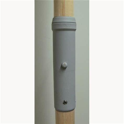 Holz Lackieren Preis by Ruder Bootsriemen Holz Teilbar Fichte Lackiert 150 Cm