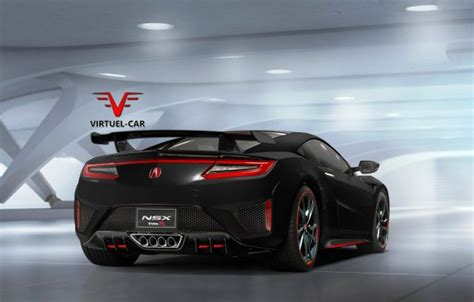 cost of acura nsx 2001 acura nsx reviews and rating motor trend autos post