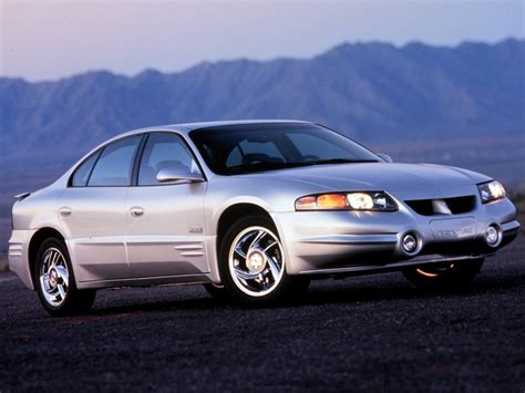 how can i learn about cars 2001 pontiac grand am lane departure warning pontiac bonneville specs 2000 2001 2002 2003 autoevolution