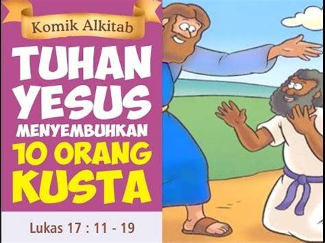 Komik Monika 3d No 10 gambar komik kariage kun rizky oktavian optimalkan kilk gambar memperbesar anak di rebanas rebanas