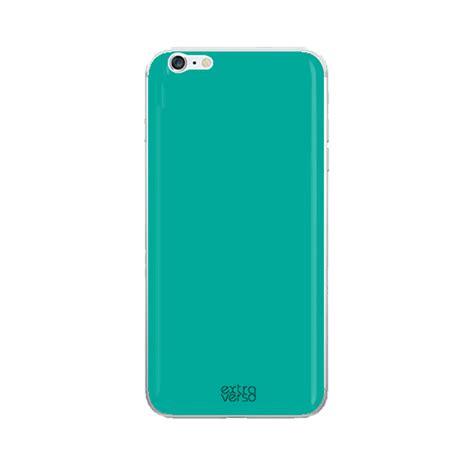 Aqua Iphone 5 5s iphone aqua green iphone 5 5s verso