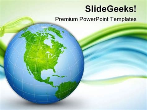 powerpoint templates free download globe download free globe powerpoint template globe powerpoint