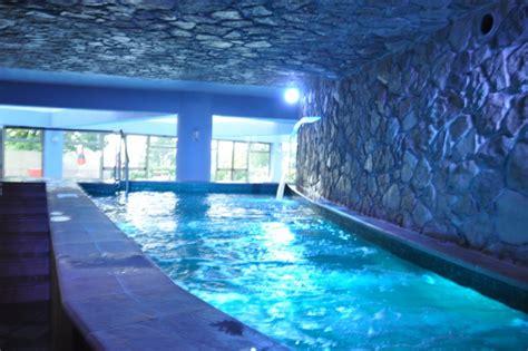 centro calabria centro benessere reggio calabria hotel miramonti gambarie