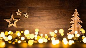 Résultat d'images pour images fêtes de fin d'année