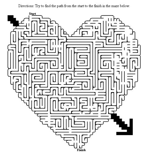 printable fire truck maze cartoon critters fun mazes to print and solve