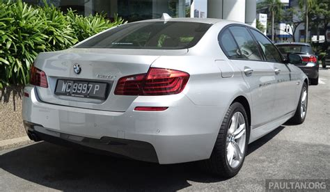 bmw 528i m sport 2016 bmw 520d m sport 520i m sport 528i m sport all