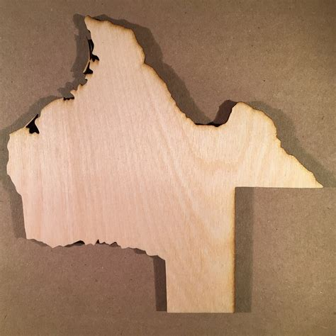 woodworking tx tx wooden cutouts large sizes shapes for projects or