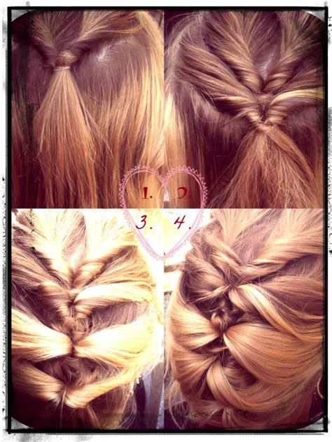 Wedding Hairstyles Diy by 3 Awesome Diy Wedding Hairstyles From A True Expert Onewed