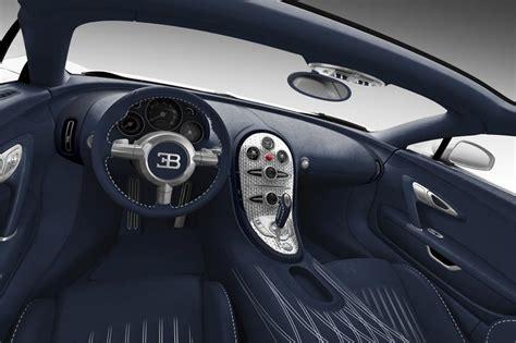 bugatti limousine interior bugatti pr 228 sentiert bugatti veyron super sport black