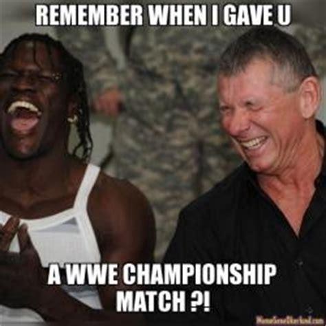 Funny Wrestling Memes - popular wwe wrestling memes week page 12 meme gene