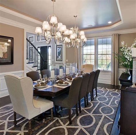 lucrative dining room interior design ideas  beauty