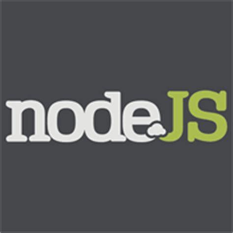 node js tutorial tutsplus node js step by step envato tuts code tutorials