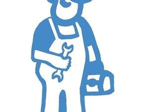 Just Plumbing Services by Plumbing And Heating Services Wigan Friday Ad