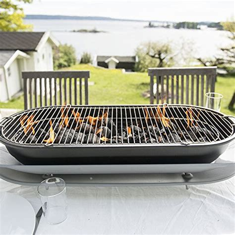 Table Top Bbq Grills by Well Done Table Top Social Bbq Grill Bbq Sale