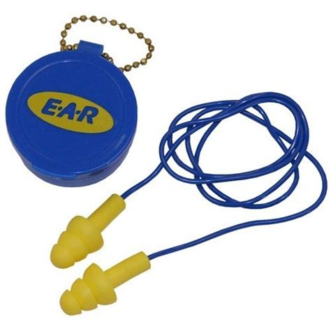 ear plugs ear plugs brownells uk