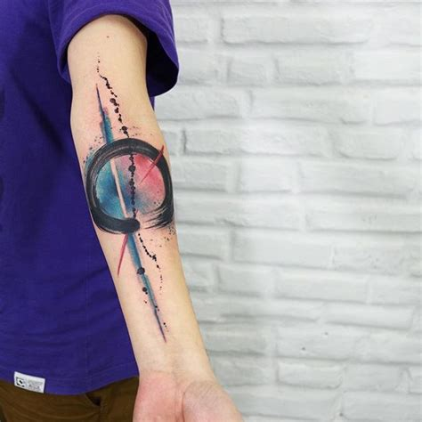 enso tattoo meaning 17 best ideas about zen on zen