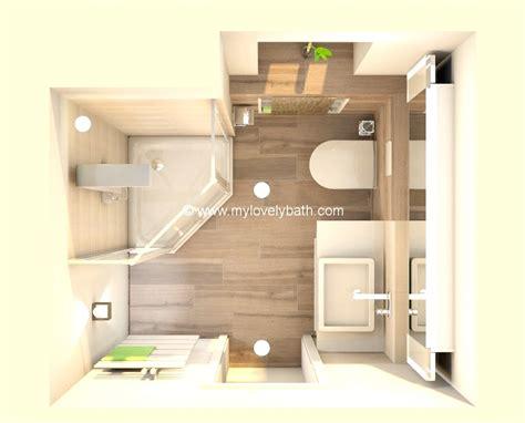 architekturb ro osnabr ck haus sanieren kosten kosten f r den innenausbau eine