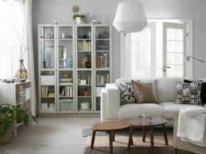 Ikea Livingroom Ideas by Living Room Furniture Amp Ideas Ikea
