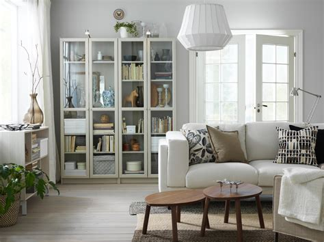 ikea livingroom living room furniture ideas ikea
