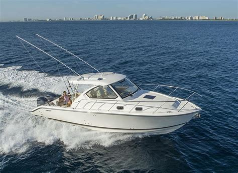 fishing boats for sale destin florida pursuit 325 os boats for sale in destin florida