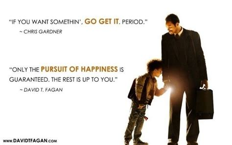film motivasi pursuit of happiness why is happiness spelled as happyness in the title of