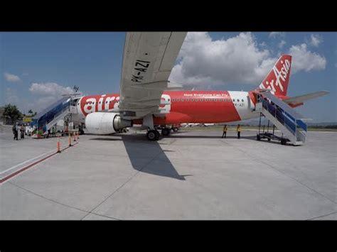 airasia updates bali indonesia airasia qz8449 flight experience yogyakarta to