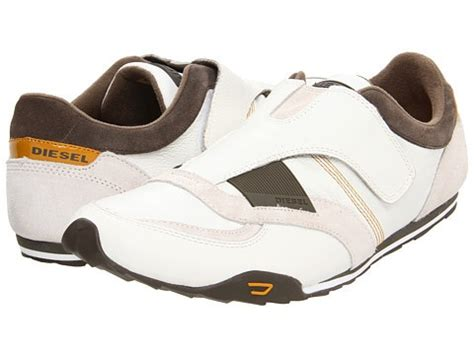 Sneakers Matthew White 17 best images about shoes on trainers slim fit shirts and solar