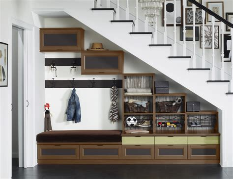 California Closets St Louis by California Closets St Louis Homes Lifestyles
