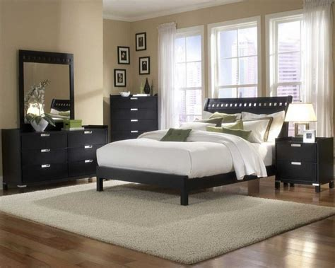 bedroom colors with black furniture gray bedroom colors with black furniture decolover net