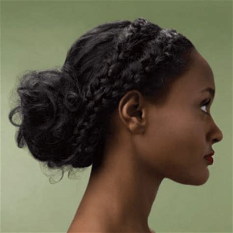 how to make goddess braids goddess braids styles how to do styling tips tricks pics