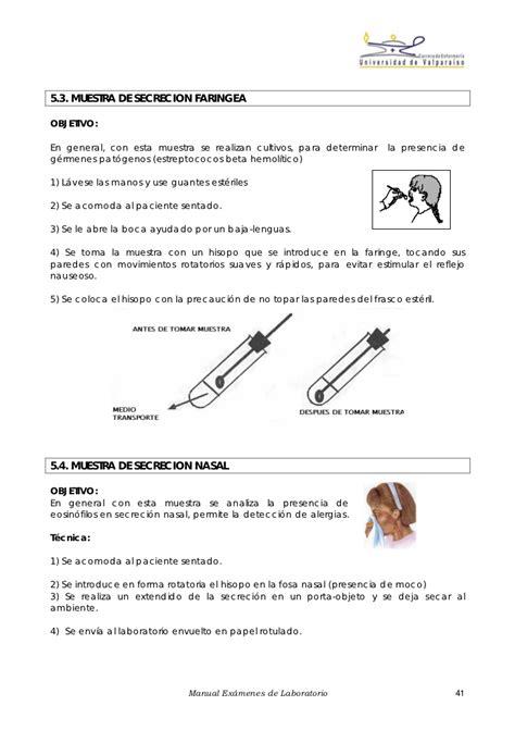 licencia cdl preguntas del examen vehiculos de combinacion licencia cdl en espanol licencia cdl en espanol manual de