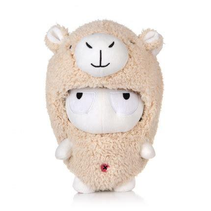 Boneka Hewan Kelinci Rabbit Stuffed Plush Animal Doll Murah plush boneka xiaomi mi bunny alpaca version brown