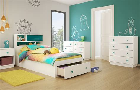 bedroom for kids 25 modern kids bedroom designs perfect for both girls and