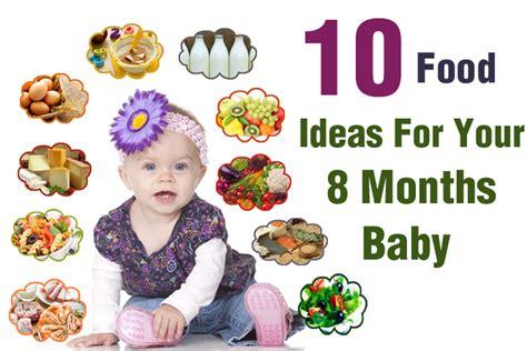 protein 8 month baby milk baby breast milk and infant milk formula