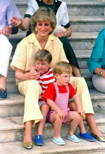 princess diana sons michael jackson and princess diana images princess diana