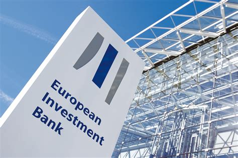 european investment bank the eib in africa how the juncker plan might work