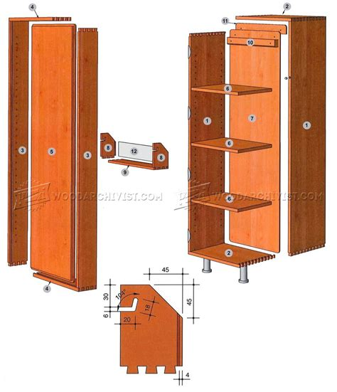 bathroom cabinet plans free bathroom cabinet plans woodarchivist