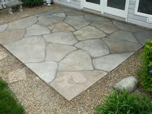 concrete flagstone high traffic flooring serving dayton columbus cinci