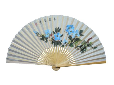 how to a silk fan china silk wedding fan silk fan veil china silk craft
