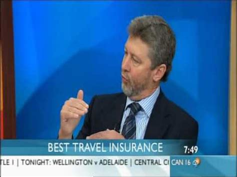 travelers insurance growing up youtube travel insurance star ratings youtube