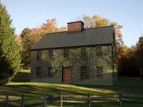 saltbox architectural resources pinterest mirrored saltbox house explore collect and source