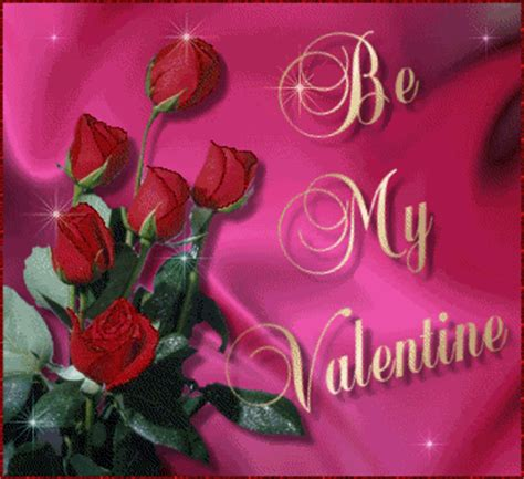 valentines day glitter images day glitter 4
