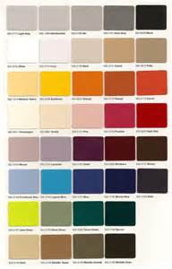 fabric colors fabric colors m m canvas and signs island