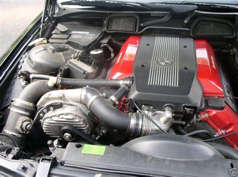 dinan    built motor lots  mods  sale
