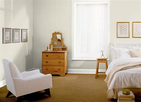 behr bedroom colors master bedroom color behr stonewashed mom dad house