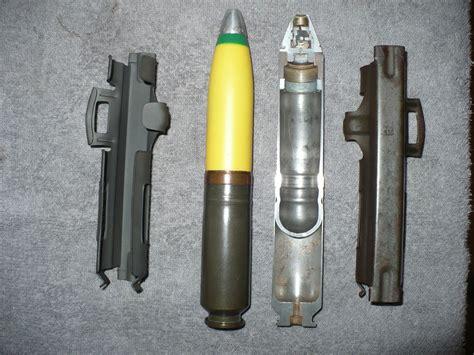 file 30mm ammo jpg wikimedia commons