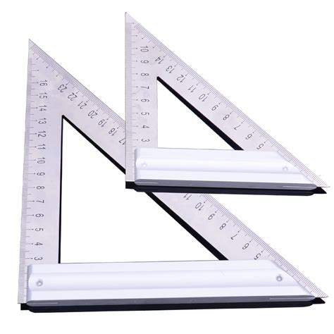 Triangle Square triangle square tool www imgkid the image kid has it