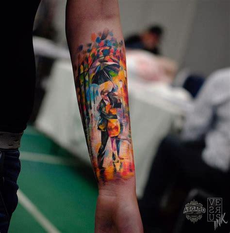 dancing couple tattoo liczba najlepszych obraz 243 w na temat na pintereście 601