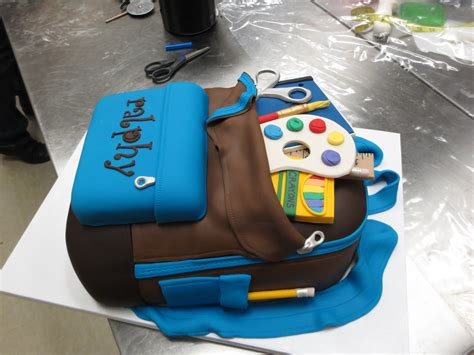3d Cake by 301 Moved Permanently